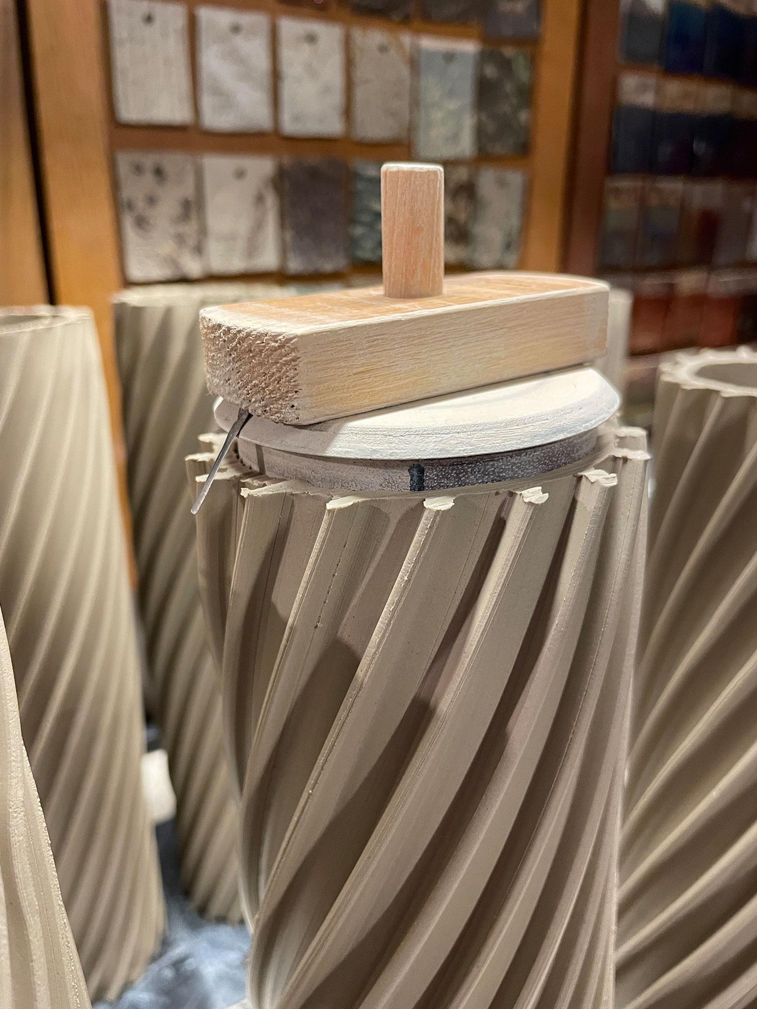 2021_06_07_extruded-ceramics_Niels